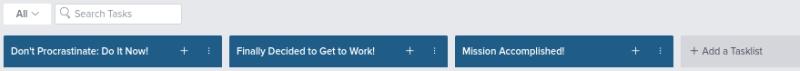 taskworld-add-tasklist