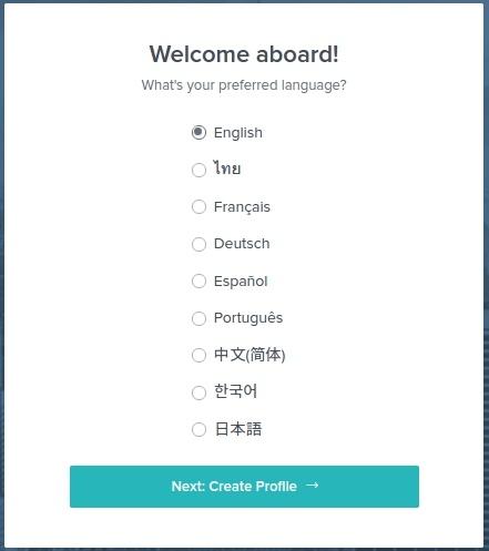 taskworld-choose-language