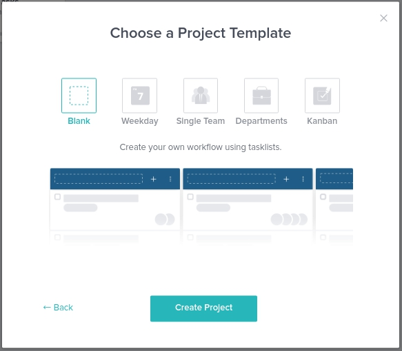 taskworld-project-templates