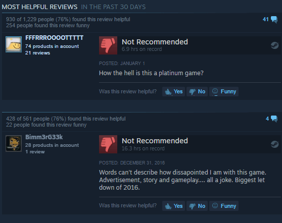 ultimate-guide-to-steam-reviews