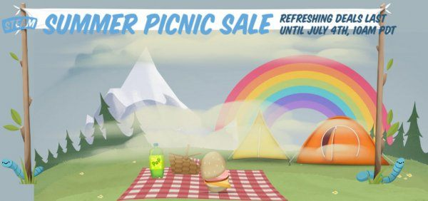 ultimate-guide-to-steam-summer-sale