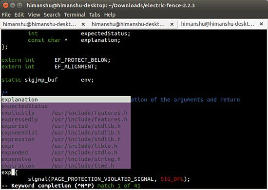 vim-keyword-completion1