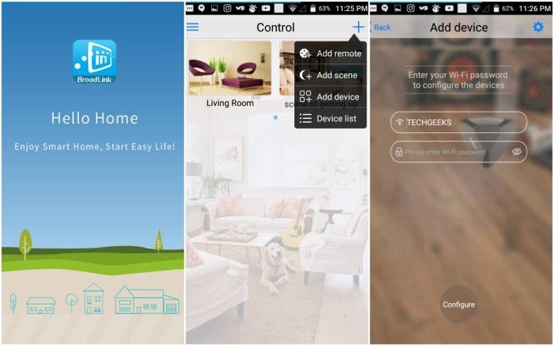 wifi-smart-power-plug-app-wifi-add-device