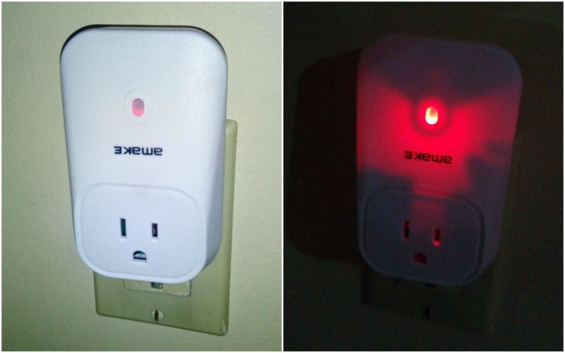 wifi-smart-power-plug-red-light-connected