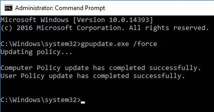 win10-clear-recent-doc-jumplist-update-group-policy