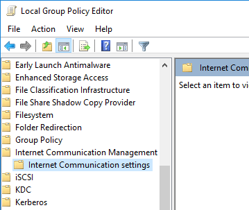 win10-disable-ceip-policy-folder