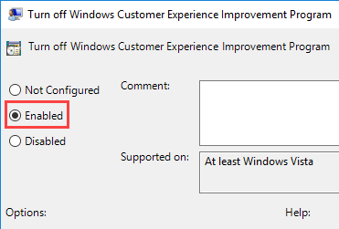 win10-disable-ceip-select-enabled