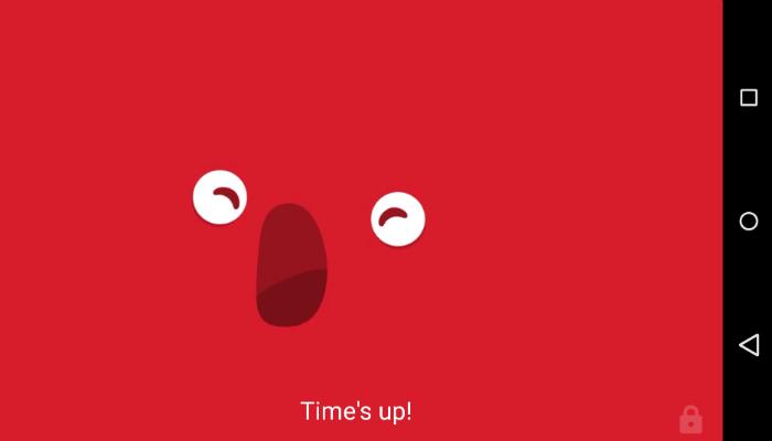 youtube-history-kids-timeup