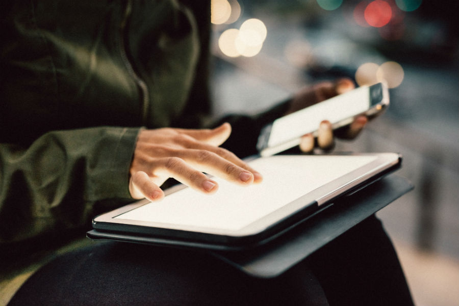do-you-need-a-gigabit-multitasking
