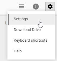 google-docs-offline-settings
