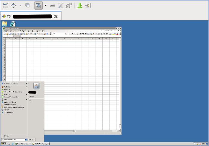 linux-remote-desktop-apps-01-remmina