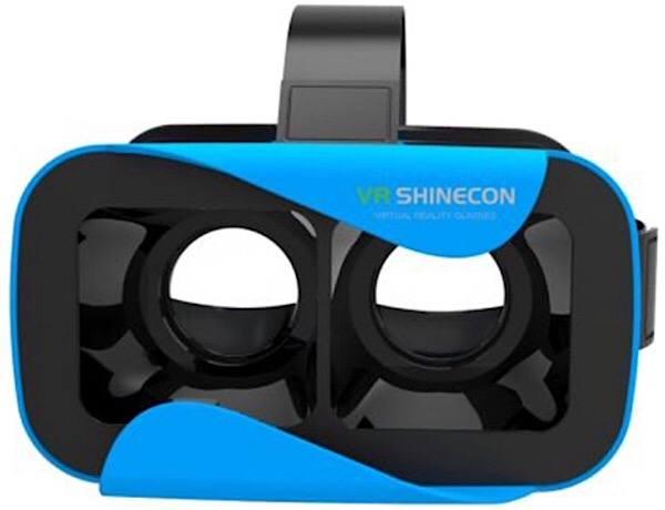 onevpn-lifetime-subscription-headset