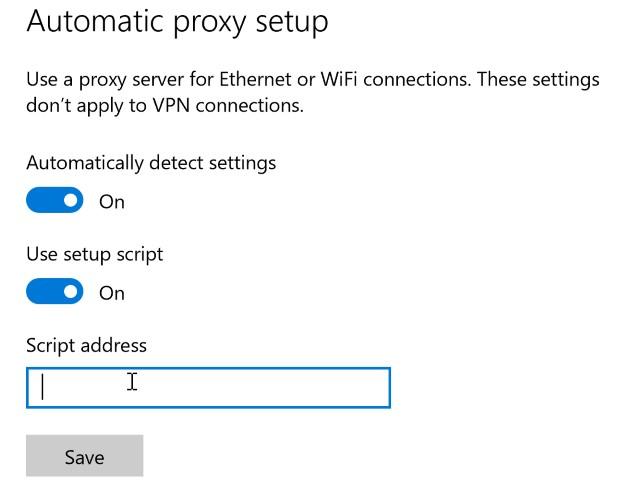 windows-10-proxy-automatic