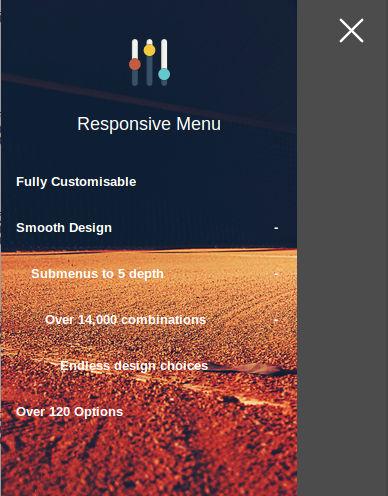wp-menu-plugins-01-responsive-menu