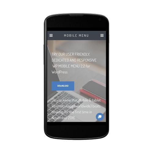 wp-menu-plugins-04-wp-mobile-menu