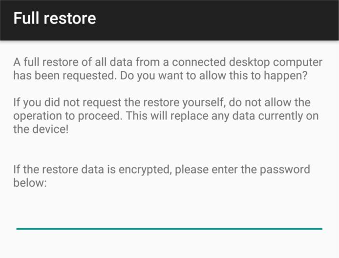 adb-full-restore