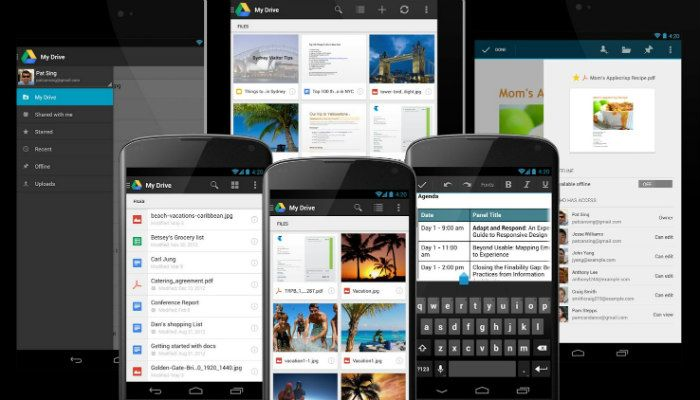 android-pc-devices