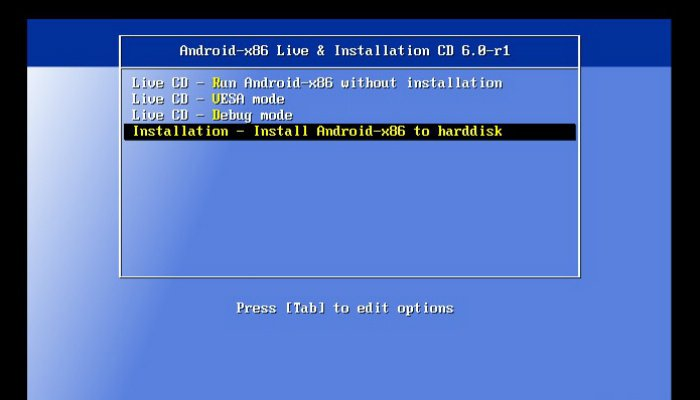 android-pc-install