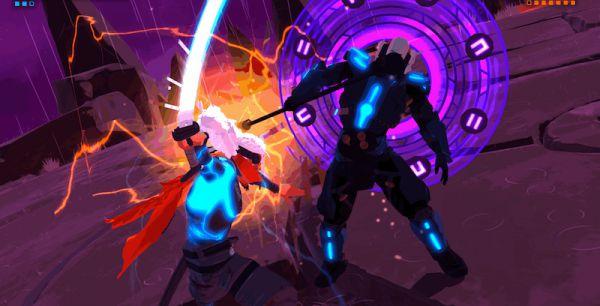 best-indie-action-games-furi