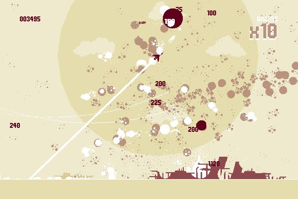 best-indie-action-games-luftrausers