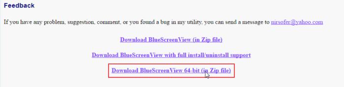 blue-screen-viewer-download-2