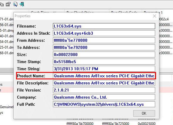 blue-screen-viewer-properties-viewer