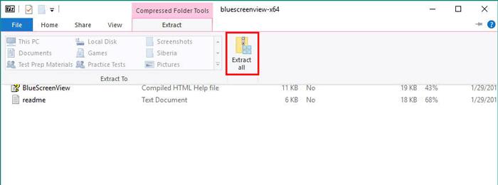 bluescreenviewer-unzip