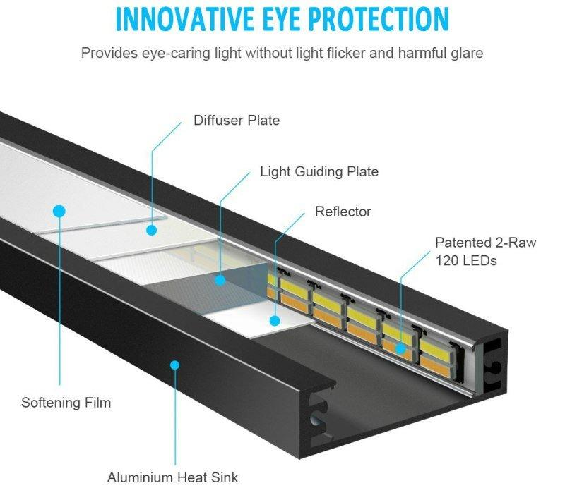 byb-desk-lamp-eye-protection
