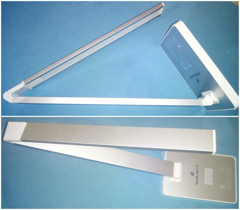 byb-desk-lamp-fliexibility