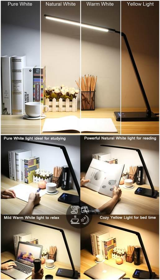 byb-desk-lamp-lighting-modes