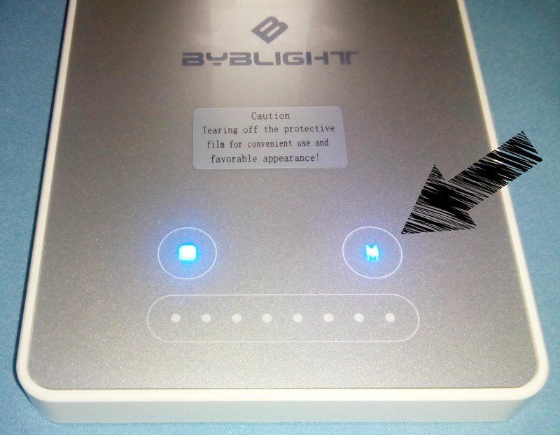 byb-desk-lamp-mode-button