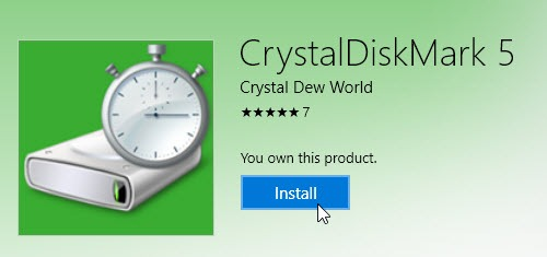 download-appx-files-win10-click-install