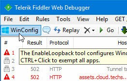 download-appx-files-win10-click-winconfig