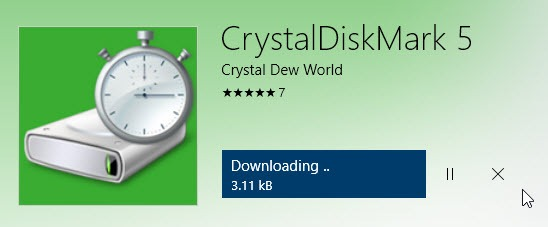 download-appx-files-win10-store-downloading-file