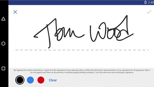 electronic-signing-docusign