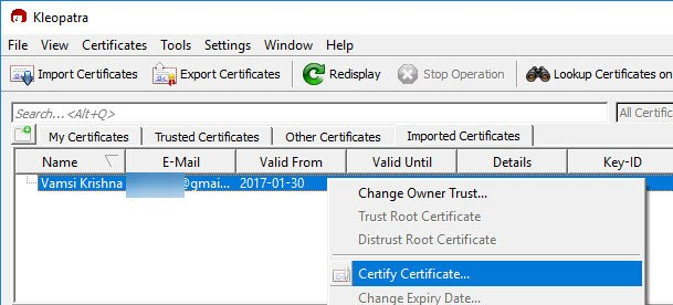 encrypt-emails-outlook-select-certify-certificate