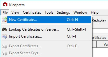 encrypt-emails-outlook-select-new-certificate