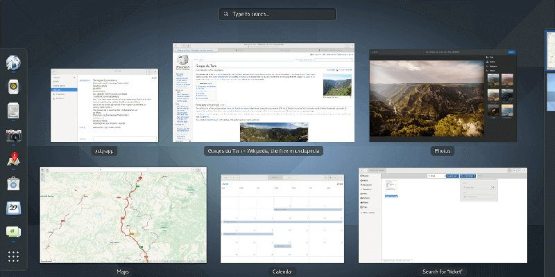 gnome-extensions-featured