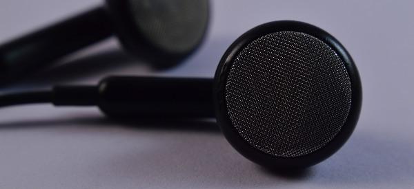 headphonedeaf-earbuds