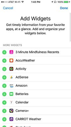 ios-widgets-add-widgets