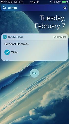 ios-widgets-commit-to-3