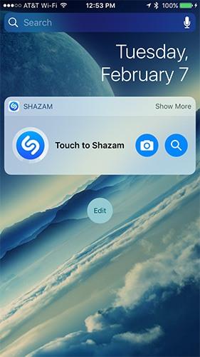 ios-widgets-shazam