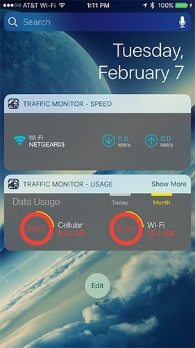 ios-widgets-traffic-monitor