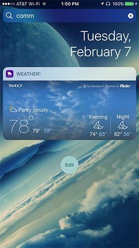 ios-widgets-yahoo-weather