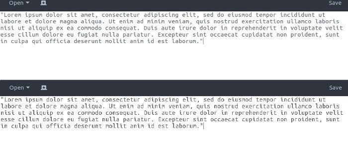 linux-font-rendering-before-and-after-infinality