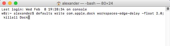 macos-window-management-terminal-fix