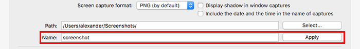 onyx-general-screenshot-prefix