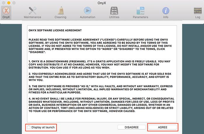 onyx-license-agreement