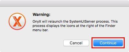 onyx-restart-systemuiserver