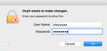 onyx-system-password